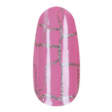 MOSAIC CRYSTAL LIQUID - BABY PINK 4ML