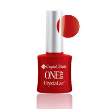 ONE STEP CrystaLac 1S17 - 4ml