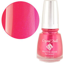 060 Crystal Nails körömlakk 15ml