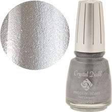065 Crystal Nails körömlakk 15ml