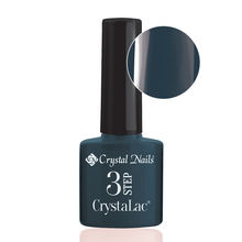 3 STEP CrystaLac - 3S31 (8ml)