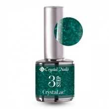 3 STEP CRYSTALAC - 3S94 (4ML)