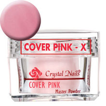 Cover Pink X 40ml (28g)