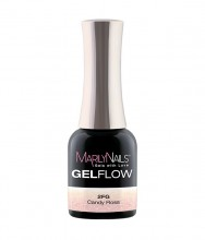 MN GelFlow#2FG 4ml