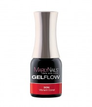 MN GelFlow#30N 4ml