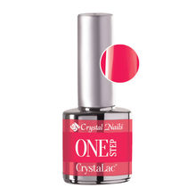 ONE STEP CrystaLac 11 - 4ml