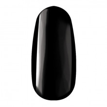 ORNAMENT GEL - BLACK 5ML
