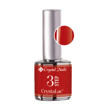 Új! 3 STEP CrystaLac 3S47 (4ml)