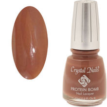 045 Crystal Nails körömlakk - 15ml