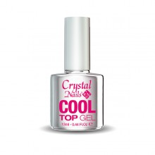 COOL TOP GEL - 13ML