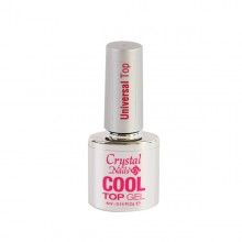 COOL TOP GEL UNIVERSAL - 4ML