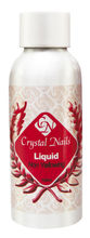 Crystal Liquid 100ml