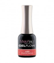 MN GelFlow#23FG 4ml