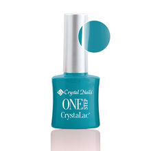 ONE STEP CrystaLac 1S13 - 4ml