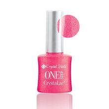 ONE STEP CrystaLac 1S18 - 4ml