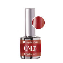 ONE STEP CrystaLac 1S40 - 4ml