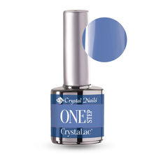 ONE STEP CrystaLac 1S48 - 4ml