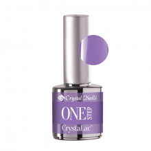 ONE STEP CRYSTALAC 1S92 - 8ML