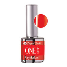 ONE STEP CrystaLac 31 - 4ml