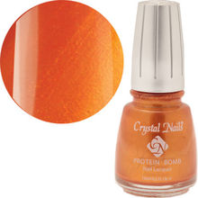 061 Crystal Nails körömlakk 15ml