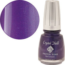 066 Crystal Nails körömlakk 15ml