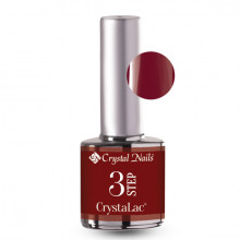3 STEP CRYSTALAC - 3S140 (4ML)