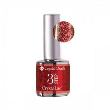 3SFD6 FULL DIAMONDS CRYSTALAC - 4ML