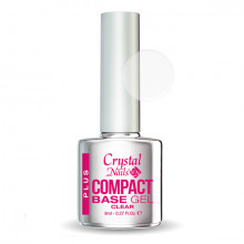 COMPACT BASE GEL PLUS - 8ML