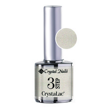 GL309 Holo Top CrystaLac - 8ml
