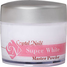 Master-Super White 140ml (100g)