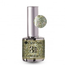3 STEP CRYSTALAC - 3S116 (4ML)