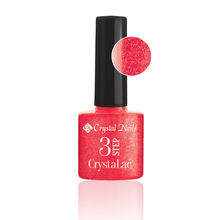 3 STEP CrystaLac - 3S23 (8ml)