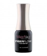 FIBERFLOW HARDENER 4ML