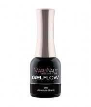MN GelFlow#20 4ml