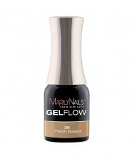 MN GelFlow#26 4ml