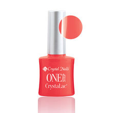 ONE STEP CrystaLac 1S14 - 4ml