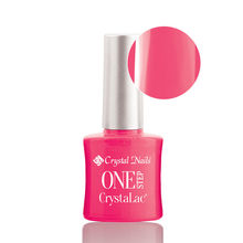 ONE STEP CrystaLac 1S19 - 4ml