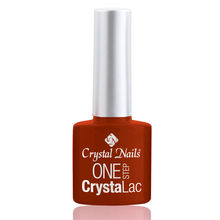 ONE STEP CrystaLac 1S35 - 8ml