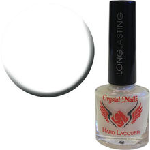 004 Crystal Nails körömlakk - 8ml