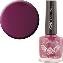 025 Crystal Nails körömlakk 8ml
