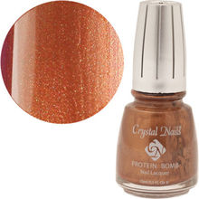 062 Crystal Nails körömlakk 15ml