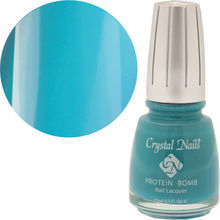 067 Crystal Nails körömlakk 15ml