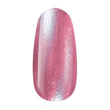 114 Crystal Nails DIAMOND lakk - 8ml