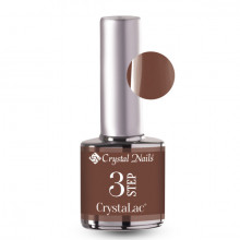3 STEP CRYSTALAC - 3S139 (4ML)