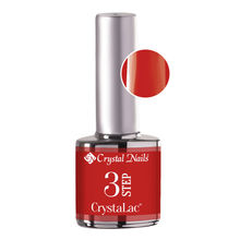 3 STEP CrystaLac 3S53 (8ml)