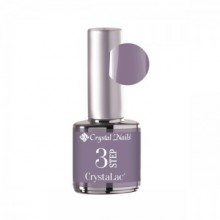 3 STEP CRYSTALAC - 3S89 (4ML)