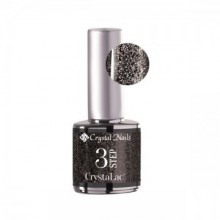 3SFD7 FULL DIAMONDS CRYSTALAC - 4ML