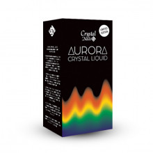 AURORA CRYSTAL LIQUID 4ML