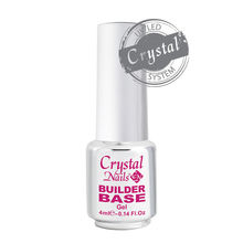 BUILDER BASE (alap) gel - 4ml