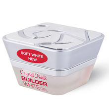 Builder Soft White NEW 5ml